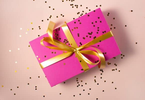 product ideas for gifts dropshipping 2021