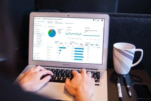 UTM Tracking and Google Analytics