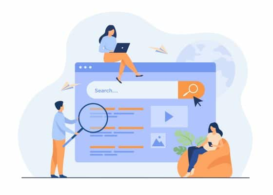Use Google Shopping for Your Business