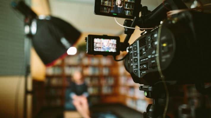 Tips to Create Effective Video Ads